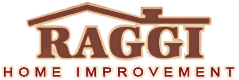 Raggi Home Improvement