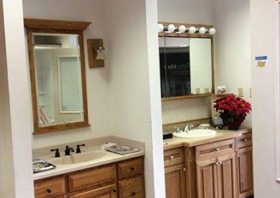 showroom (5)-448x599